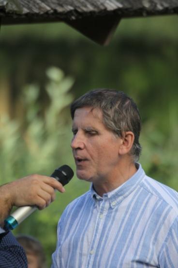 Alvydas Valenta